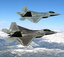 World's best fighter jets that ever took off