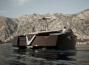 Antagonist Open Weekend Cruiser_05