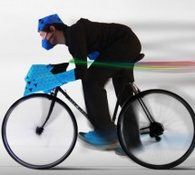 BikeBorg – Enhancing interaction between rider and the bicycle