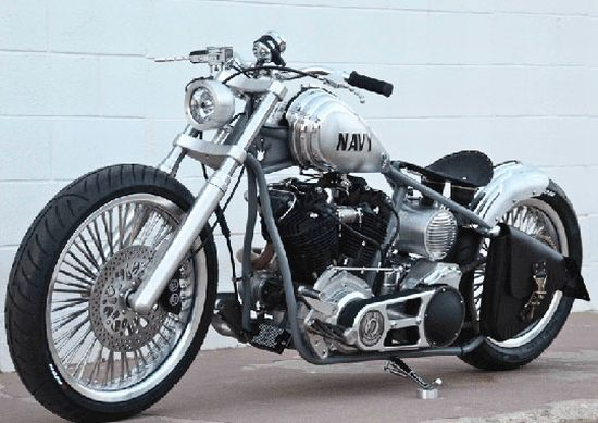 Motorcycle Custom Bike 550 x 389 · 47 kB · jpeg