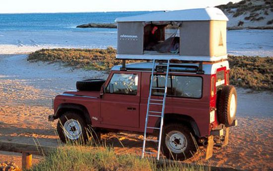 Best Used Roof Top Tents Images On Pinterest Roof Top Tent