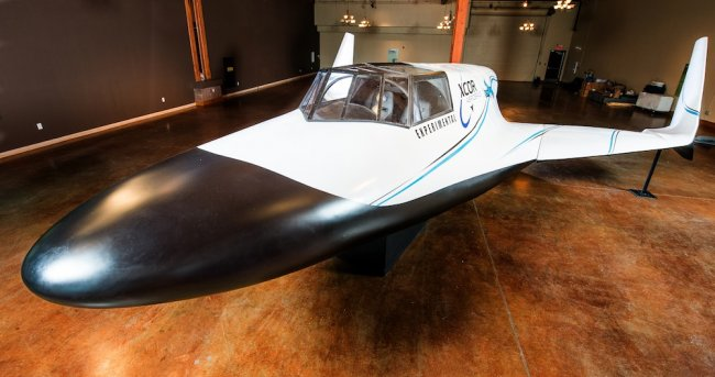 XCOR%E2%80%99s-Lynx-supersonic-aircraft.