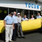 Banana Car 6