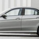 2014 Mercedes-Benz E63 AMG 3