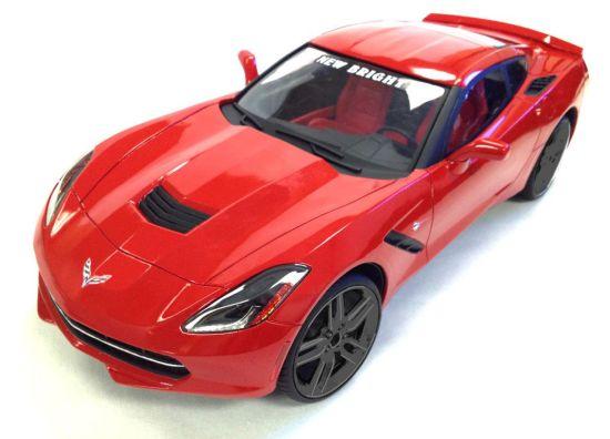 01-new-bright-2014-corvette