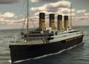 Clive Palmer's Titanic II is the second coming of 1912 original