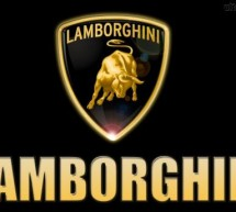 Lamborghini to reveal its fastest supercar ever at Geneva