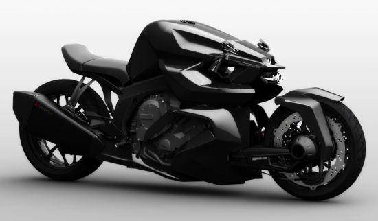shojaie automobiles ostoure is bugatti veyron of motorbikes auto chunk. Black Bedroom Furniture Sets. Home Design Ideas