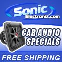 View all stereos at sonicelectronix