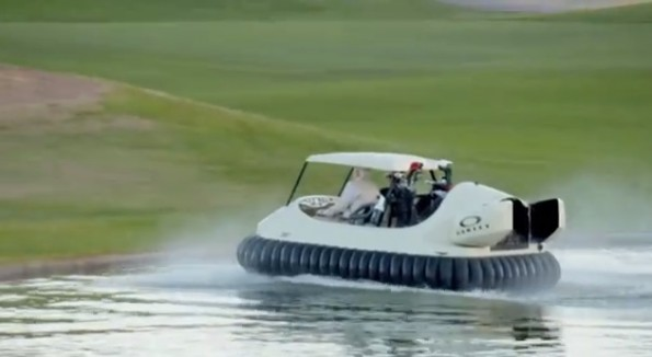 bubba-watson-golf-cart-hovercraft-595x326