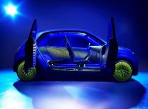 Renault-TwinZ-Concept_Ross-Lovegrove-lead-537x397