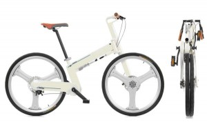fold-up-bike