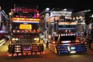 japanese_trucks_00