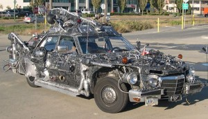 space_junk___art_car_1_by_rotnhell