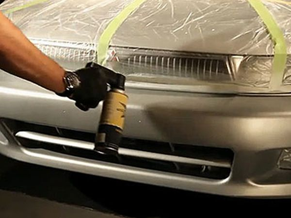 Top informations about diy car paint best selected pictures tips do it yourself auto painting best painting 2018 the definitive guide solutioingenieria Images