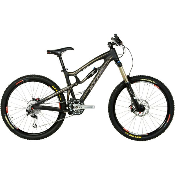 f20110611155403-bikesanta-cruz-bicycles-nomad-c-bike-xtr-am-2011