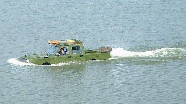 jmc_amphibious_pickup_qekmg