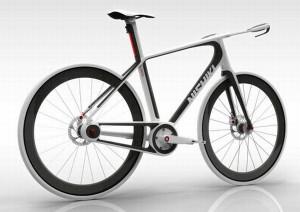 nishiki-bike-concept-1_SmPIk_11446