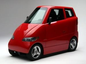 2005_Commuter_Cars_Tango_T600_014_1732