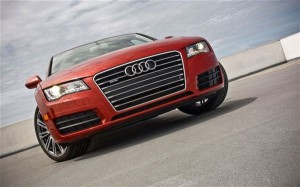 2012-audi-a7-premium-plus-front-grille