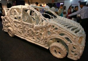 a.baa-Incredible-skeleton-car
