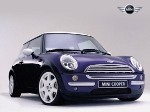 animaatjes-mini-cooper-40844