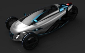bmw-i1-concepte-auto-design-001