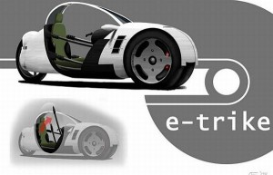 e-trike-concept-electric-vehicle-by-onno-fridrich_CeGwm_69