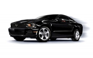 ford-mustang-v6-coupe-03