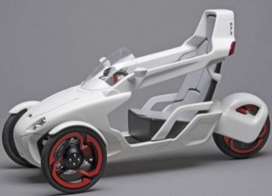 pite-concept-electric-trike