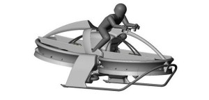 Aerofex-Hoverbike-Concept