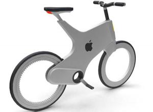 apple-ibike3