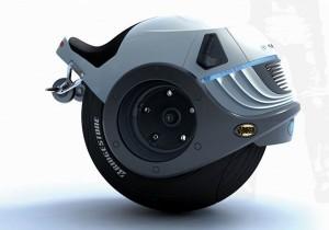 hornet-one-wheel-superbike-liam-ferguson