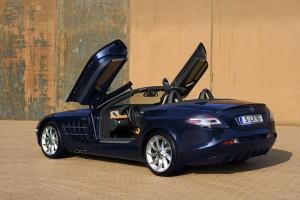 mercedes-benz-slr-mclaren-roadster_engine_12