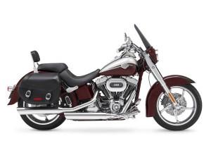 2010-Harley-Davidson-CVO-Softail-Convertible-FLSTSE