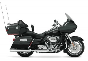 2011-Harley-CVO-Road-Glide-Ultra-FLTRUSE-charcoal