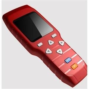 2012-Professional-immobilizer-key-machine-x-100-auto-key-programmer-high-quality.jpg_350x350