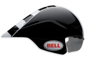 Bell_Javelin_BlackWhite