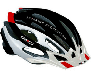 casco-daimor-mountain-comp-matt