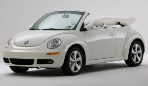 vw-beetle-cabrio-11