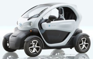 Nissan-New-Mobility-Concept-01
