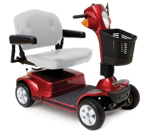 Pride_Maxima_4_red_mobility_Scooter__27256_zoom