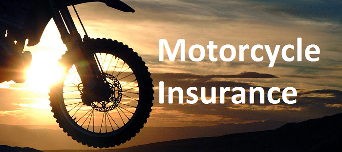 Two-Wheeler-Insurance