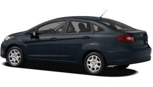 2011-Ford-Fiesta-Sedan-S-4dr-Sedan-Photo-1