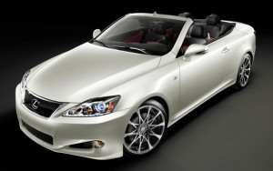 2012-Lexus-IS-C-350-F-Sport-1920x1440