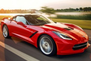 2014-Chevrolet-Corvette-Stingray