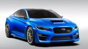 2014-Subaru-WRX-1