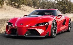 Toyota-RT-1-Concept-supercar-Detroit-Auto-Show