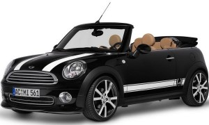 mini-cooper-cabriolet_black_0