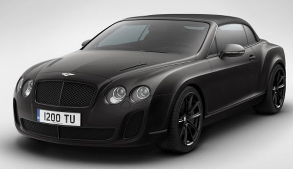 Bentley-Continental-Supersports-2011-widescreen-06
